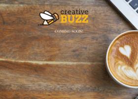 creativebuzz.com