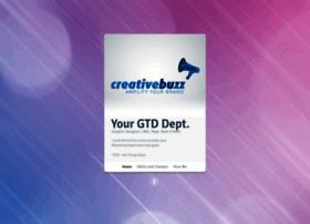 creativebuzz.pt