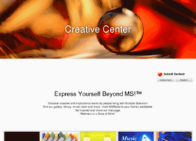 creativecenter.msworld.org