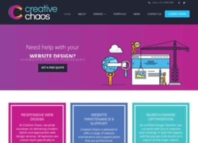 creativechaos.com.au