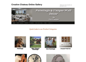 creativechateau.com