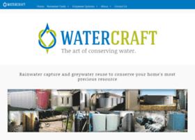 creativeclearwater.com.au