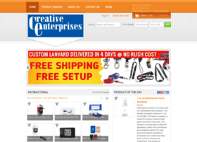 creativecompanies.com