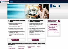 creativecomputing.com.au