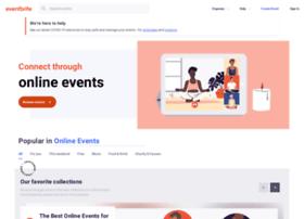 creativeconcerts.ticketfly.com