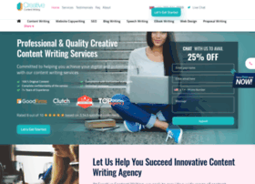 creativecontentwriting.co.uk