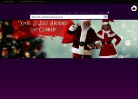 creativecostumes.com.au