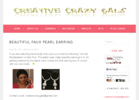 creativecrazygals.wordpress.com