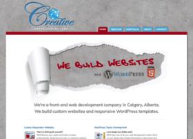 creativecs.ca
