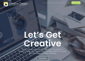 creativedesign.ie