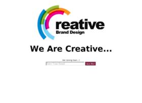 creativedesign.ir