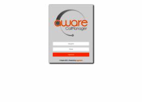 creativedigitalmedia.com