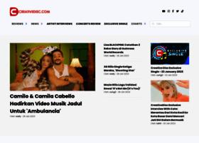 creativedisc.com