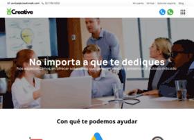 creativedk.com