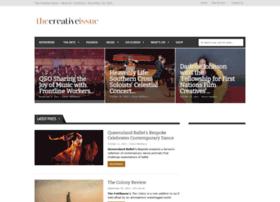 creativedrinks.com.au