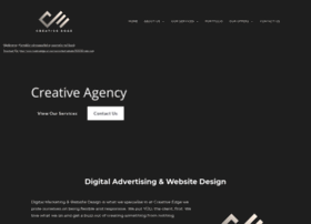 creativeedge.uk.com