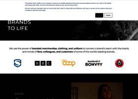 creativeemporium.co.uk
