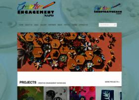 creativeengagement.ie