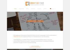 creativeface.net