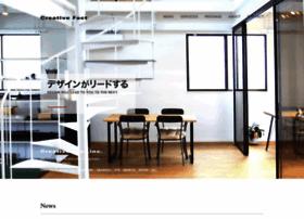 creativefact.jp