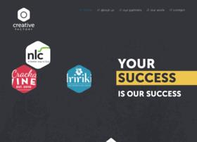 creativefactory.com.au