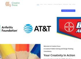 creativefocus.net