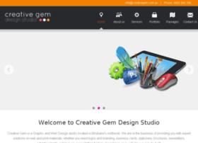 creativegem.com.au