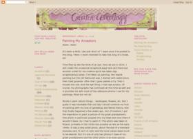 creativegenealogy.blogspot.com
