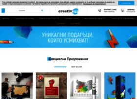 creativegg.com