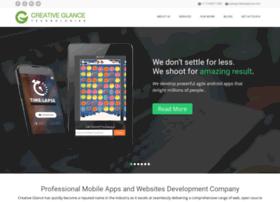 creativeglance.com