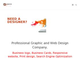 creativegraficus.co.za