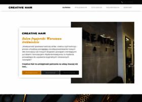 creativehair.pl