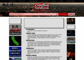 creativehandbook.com