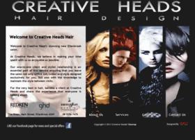 creativeheads.com.au