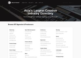 creativehunt.com