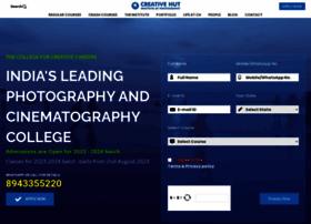 creativehut.org