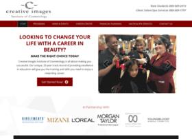 creativeimages.edu
