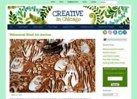 creativeinchicago.com