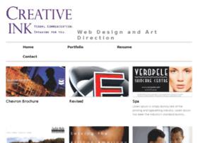 creativeinkonline.net