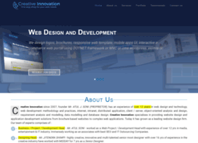 creativeinnovation.co.in