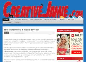 creativejamie.wordpress.com