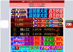 creativejobcentral.com