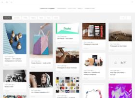 creativejournal.com