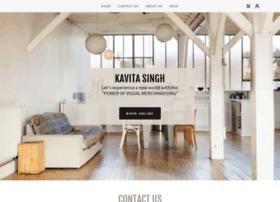 creativekavita.com