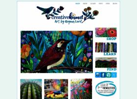 creativekismet.com