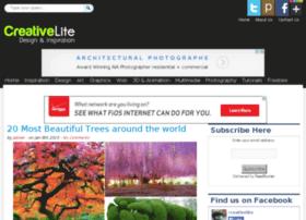 creativelite.com