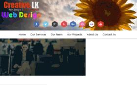 creativelk.net
