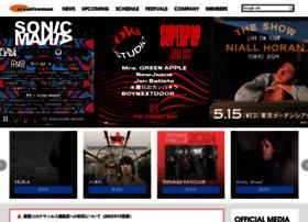 creativeman.co.jp