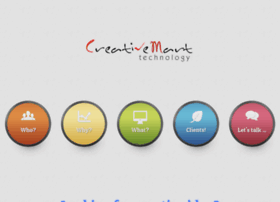 creativemart.in