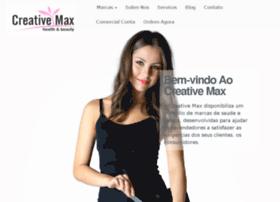 creativemax.pt